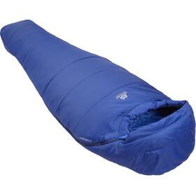 Mountain Equipment Starlight I Sleeping Bag Long Sodalite/Light ocean